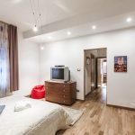 Apartament 3 stele Bucuresti