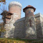 640px-Castelul_Vlad_Țepeș_din_București-_Vedere_din_Parcul_Carol_I_(2)