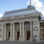 Palatul Patriahiei