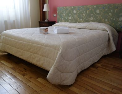 hotel Bucuresti apartament