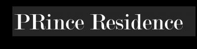 PRince Residence Hotel